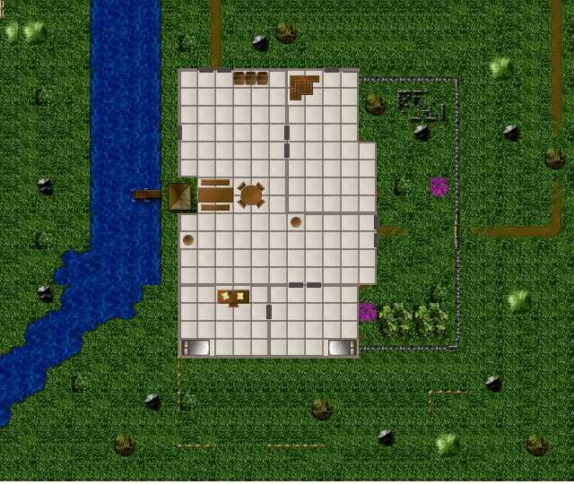 http://dmsilverglass.tripod.com/Maps/oldmill.jpg